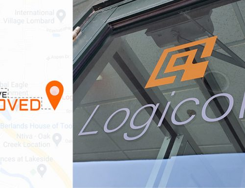Logicoll Announces Office Relocation to Better Support Business Growth