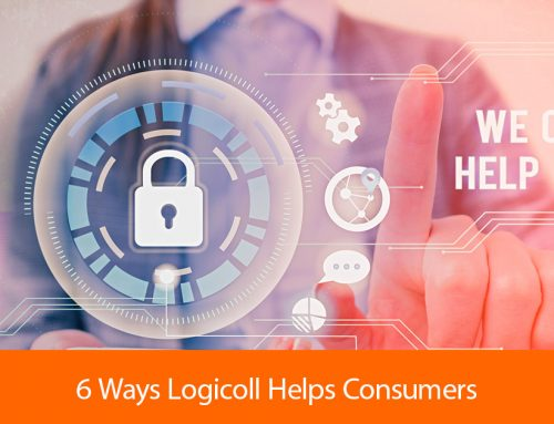 6 Ways Logicoll, LLC Helps Consumers in Debt Collection