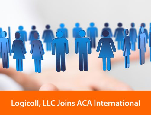 Logicoll, LLC Joins ACA International