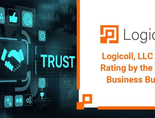Logicoll, LLC Earns B+ Rating by the Better Business Bureau